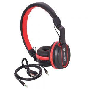 earjoy headphone