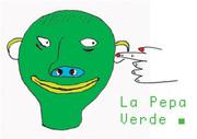 La Pepa Verde