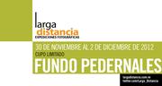 Fundo Pedernales con Larga Distancia