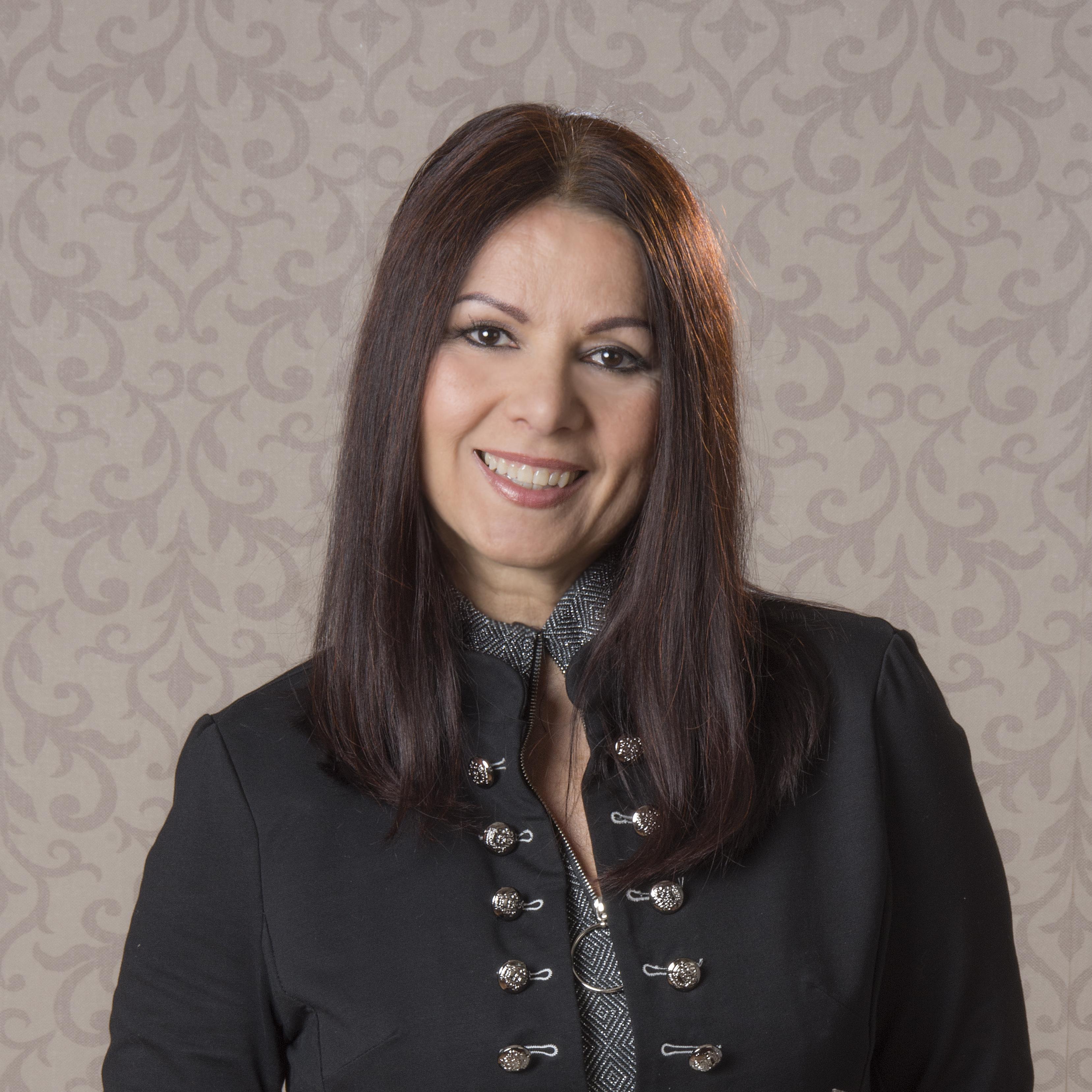 Lola Fernández Estévez