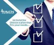 "Ravencsi allows ""Dynamic Dashboard"" feature in Survey Tool"