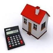 Planning for Property Development?