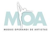 Convocatoria MOA 2009 / video danza, video arte y video danza documental