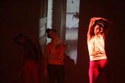 LA CURIOSIDAD invitada a festival en Chile