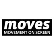 moves - International Festival of Movement on Screen