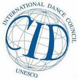 Día de la Danza los días 14, 15 y 16 de Mayo.