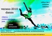 verano 2010
