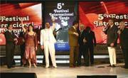 ver Becada a España - danza española