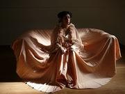 Improvisación en Teatro físico - Seminario Intensivo en Río Cuarto -Córdoba