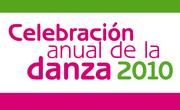 Celebración Anual de la Danza