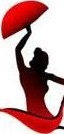 Convocatoria para la II Bienal Internacional de Flamenco - Maracaibo 2011