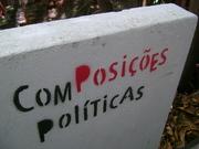 Seminário Cruzes Contemporâneos entre Arte e Política
