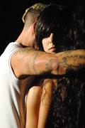 en3 (cuerpoobra) - Grupo la PAva (danza dependiente)