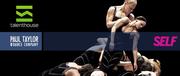 Talenthouse y La Compañia de Danza de Paul Taylor te Invitan al Intensivo de Verano!!