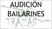 AUDICION BAILARINES