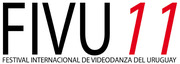Festival Internacional de Videodanza del Uruguay FIVU