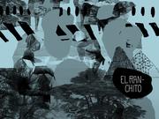 CONVOCATORIA EL RANCHITO RESIDENCIAS Y ESPACIOS PARA ARTISTAS