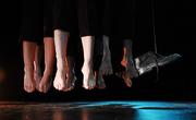 1º Fórum Dança & Sustentabilidade - Vivo EnCena