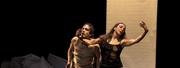 Pepa Sanz & José Merino-Girasol Flamenco. Actuaciones Noviembre y Diciembre 2012