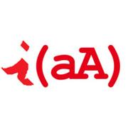 2012-04-03_i(aA) PANAMÁ (Desconvocado)