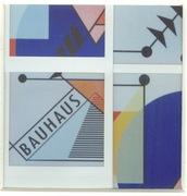 Bauhaus 1919-2019