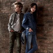 Kids Atelier -  Kids Fashion Clothes