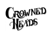 Mike Conder/John Huber of Crowned Heads