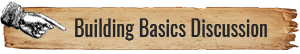 Cigar Box Guitar Building Basics