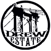 Willy Herrera of Drew Estate at OMB