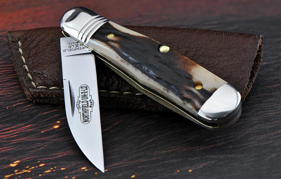 Great Eastern Cutlery #06