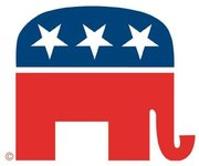 North Carolina Republican State Convention