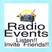 Radio, Mike Frederick, WYDE 101.1fm