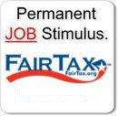 Fair Tax Minnesota (West Metro)