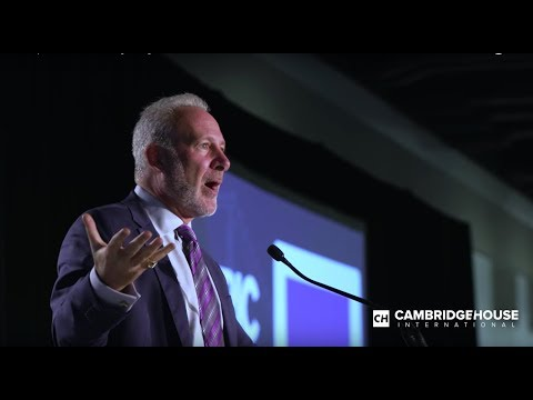 Fed Capitulation is the Beginning of the End - Peter Schiff