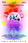 International Organizations Join 7th Global Festival of Journalism