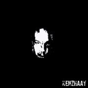 Kenzhaay