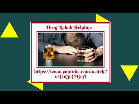 Alcohol Abuse Helpline