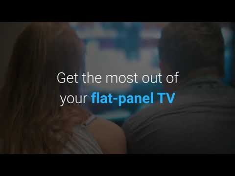 Mount TV Bloomfield Hills | Call - 1-800-369-0374 | jarbcom.com