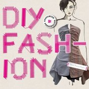 Recyling fashion, furniture and art workshop