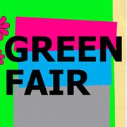 Willesden Green Fair