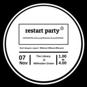 Restart Party