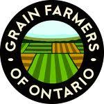Grain Farmers of Ontario Meeting