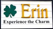 Town of Erin Home and Lifestyle Show
