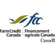 Farm Credit Canada Forum