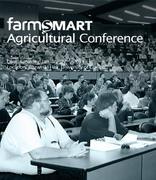 FarmSmart Conference