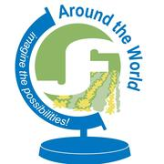 JFAO March Conference: Around the World - Imagine the Possibilites