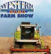 Western Fair Farm Show