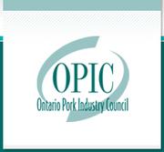 Ontario Pork Industry Council  - Big Bug Day