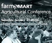 FarmSmart Conference and Beef Symposium