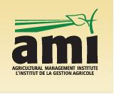 AMI Conference: Global Perspectives for Growing Farm Profits